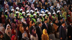 САЩ обмислят бързи визи за уязвими афганистански жени след военното си изтегляне