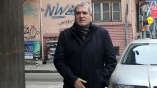 Съдът призна Касим Дал за председател на НПСД