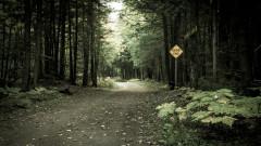 Едни от най-неприветливите места в света