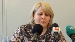 Обвинение за шефа на КАТ-Благоевград и негов съучастник