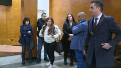 Тръгна делото срещу момичето, обвинено за убийството на 62-годишен