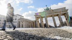 Германия е смутена от готовността на Русия да прекрати отношения с ЕС