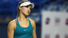 Бушар съди Тенис асоциацията на САЩ за провалите си