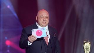 Красен Кралев за българския спорт през 2019: Изпращаме една добра година, но можем повече