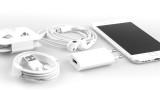 Две важни неща, които липсват при iPhone 12