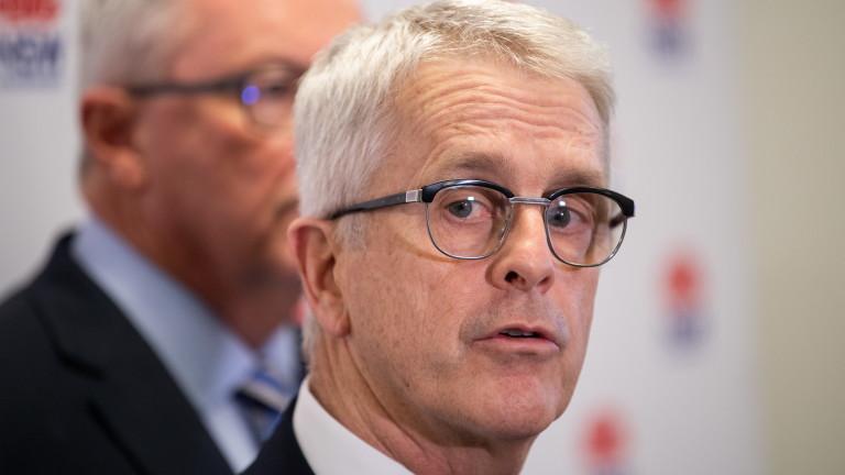 Австралийски СЗО експерт: Китай отказа сурови данни за ранни случаи на COVID