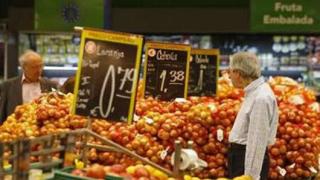 Португалия подарява тонове плодове заради бацила