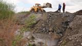 ВАП нареди спешна проверка заради аварията в ТЕЦ-Перник