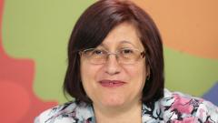 Топлофикация - София е пред кризата в БДЖ, притеснен общински съветник