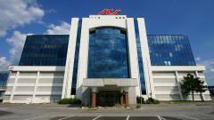 Имотна компания номер 1 в Европа създава гигант на пазара сделка за $16 милиарда