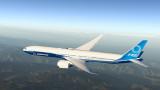 Най-големите авиопроизводители се борят с коронавируса