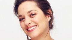 Новото лице на Chanel 5