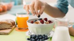 Защо антиоксидантите за важни за здравето ни