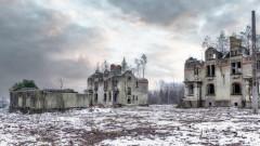 Френски град обсъжда изграждането на вятърни турбини върху бивш нацистки лагер