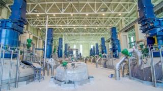 """Schneider Electric изгради системата за енергиен мениджмънт в новия завод на """"Биовет"""" в Пещера"""