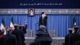 Иран иска дела, а не приказки от световните сили за ядрената сделка