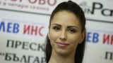 Добра новина! Ето какво е състоянието на гимнастичката Цвети Стоянова