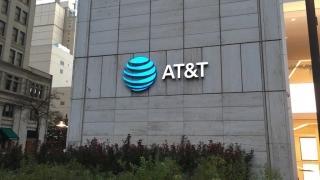 AT&T се отказа от важна сделка с Huawei