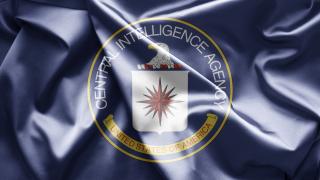 Русия заподозряна в микровълнова атака срещу агенти на ЦРУ в Австралия