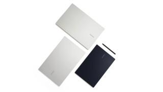 Четири нови лаптопа влизат в света на Samsung Galaxy