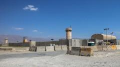 Китай: Не сме пращали военни в Баграм