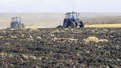 Очаква се поскъпване до 10% на земеделските земи у нас догодина