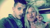 Албена Михова: Луда съм от любов!