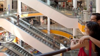 КЗК пусна най-голямата имотна сделка в България