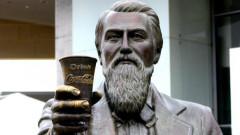 7 неудачника, които не получиха нищо за големите си изобретения