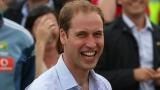 Принц Уилям ще се посвети изцяло на официалните си задължения