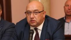 Кралев: Най-трудните казуси бяха тези с футболния ЦСКА и с Българската федерация по шахмат