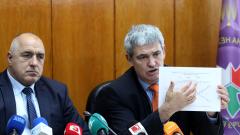 КНСБ иска 25 % ръст на заплатите на педагозите