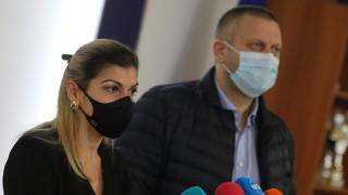 Хванаха рецидивист, мамил възрастни хора в София
