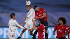 Късни голове оставиха Реал (Мадрид) близо до Атлетико