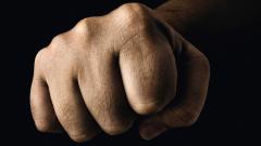 Руснак бие жена си, глобяват я за викове