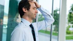 5 причини за стрес при бащите, неразбираеми за майките