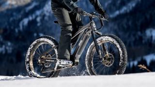 Колко струва електрическият велосипед на Jeep