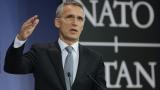 Седем натовски държави изпращат войски в Румъния