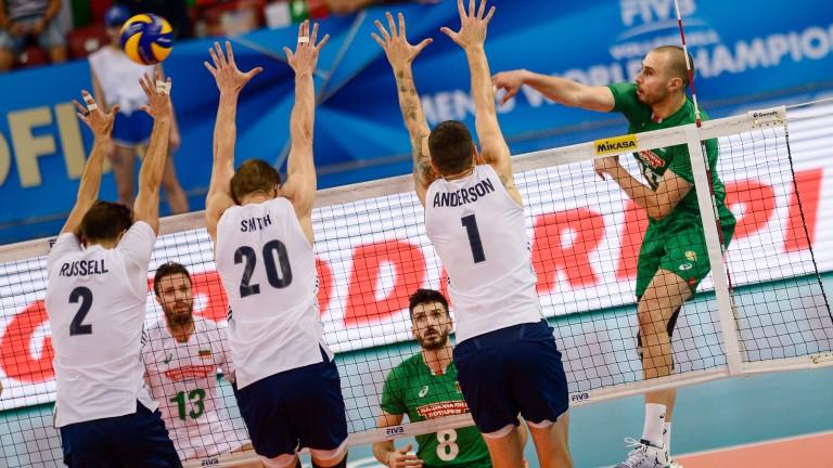 Днес в Торино бе изтеглен жребият за финалната фаза на