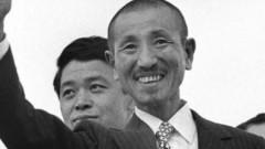 Японецът, който продължи Втората Световна война с 29 години