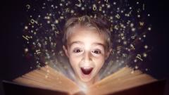 Международният ден на книгата и авторското право