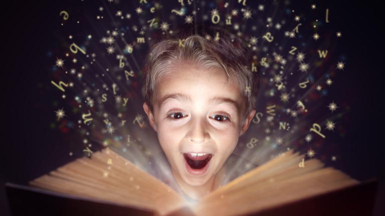 Празнуваме Световния ден на книгата и авторското право