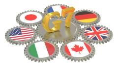 Нова дата за срещата на Г-7 в САЩ