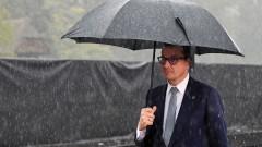 Премиерът на Полша отсече: Измислиците за Полекзит са фалшива новина