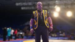 Петър Дойнов пред ТОПСПОРТ: Борбата е най-трудният спорт, братството на тепиха е по-силно от кръвта