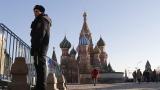 Русия отхвърли като фалшиви новини коментари, че се стреми към експанзия