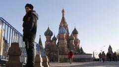 Разбиха мрежа за фалшиви паспорти за екстремисти в Русия