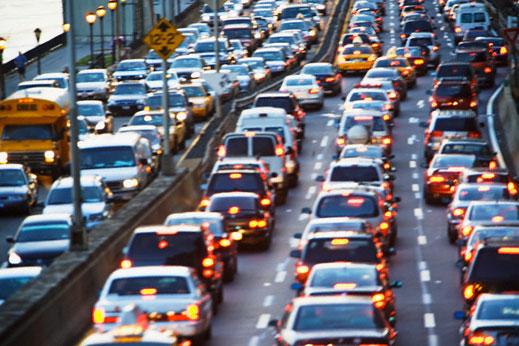 Германия – меката на употребяваните автомобили