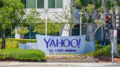 Yahoo с изненадваща двойно по-голяма печалба след сделката с Verizon