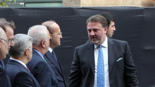 САЩ имат план Гърция да нападне Турция, предупреди съветник на Ердоган